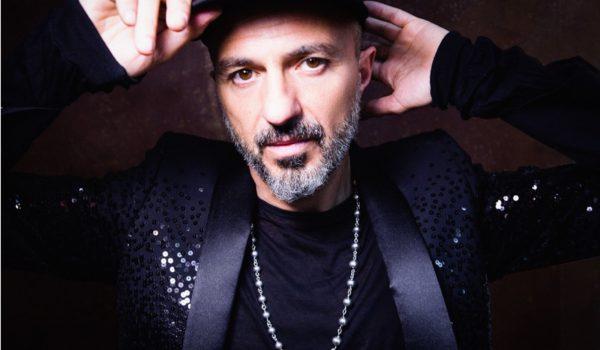 """""""CINEMA"""" il nuovo singolo di Samuel e Francesca michielin"""