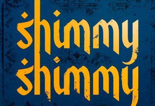 """""""Shimmy Shimmy"""", il nuovo singolo di Takagi & Ketra con Giusy Ferreri"""