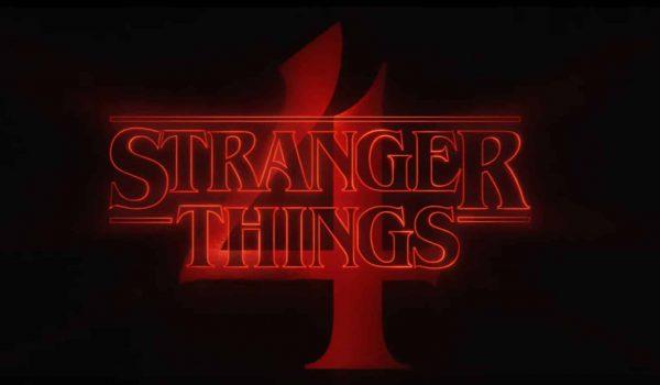 Stranger Things 4: ecco il trailer della nuova stagione