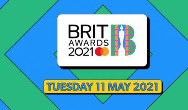 A Londra torna la musica LIVE, in 4.000 per i Coldplay e BRIT Awards 2021