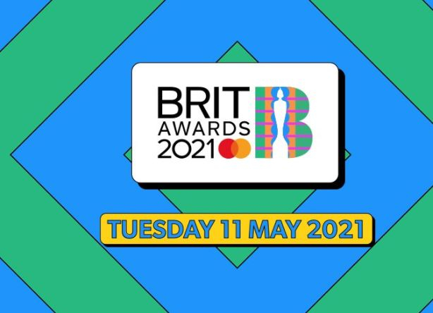 brit-awards-2021