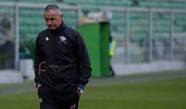 Play-off, il Palermo passa il primo turno: ora la sfida contro la Juve Stabia