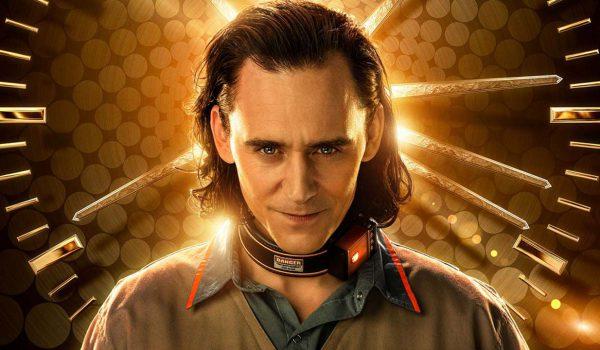 Marvel, Loki anticipa il suo debutto: ecco la nuova data di uscita