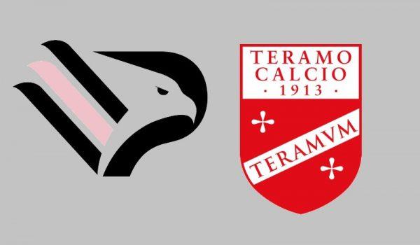 Palermo: non perdere con il Teramo per andare avanti.