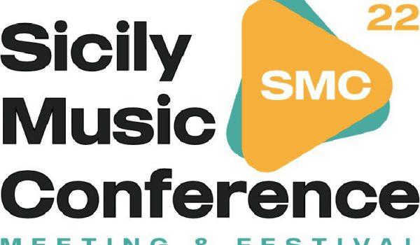 Sicilia, nasce il maxi evento 'Sicily Music Conference'