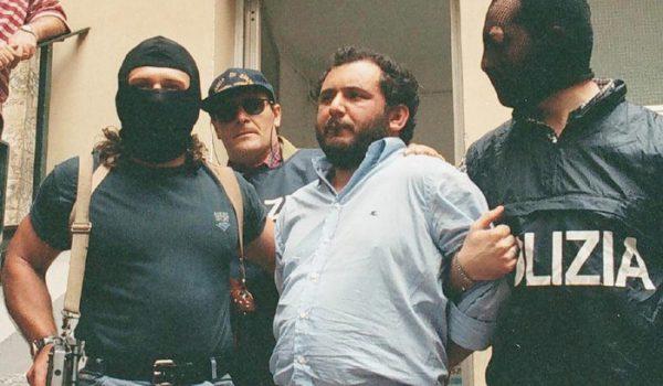 Fine della pena per Giovanni Brusca: libero dopo 25 anni