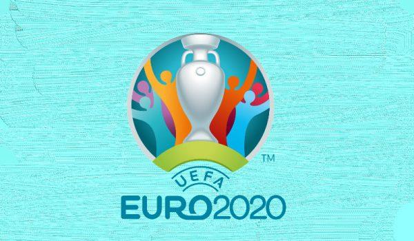 Euro2020, si parte venerdì con Turchia-Italia: le ultime sugli Azzurri