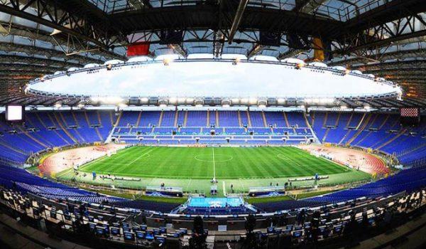 Euro2020, questa sera all'Olimpico Turchia-Italia inaugura la competizione