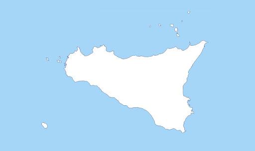 Covid-19, da domani la Sicilia sarà zona bianca