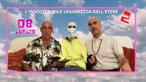 LINSOSTENIBILE-LEGGEREZZA-DELLETERE-768x433