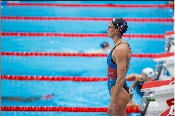 Olimpiadi di Tokyo, il punto sulle medaglie dell'Italia. Pellegrini nella storia