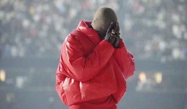 """""""Donda"""" il nuovo album di Kanye West. Un boom (in)comprensibile?"""
