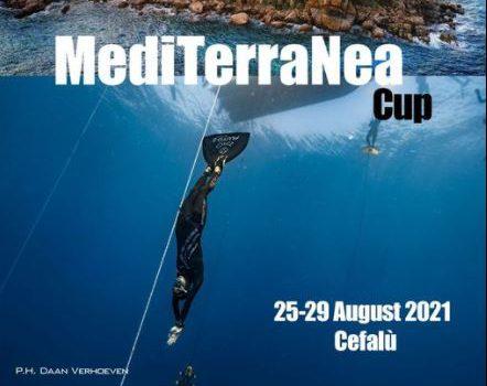 Da Chiara Obino ad Alessia Zecchini: dal 25 al via la Mediterranea Cup a Cefalù