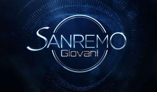 Sanremo Giovani: ecco la nuova formula per l'edizione 2021