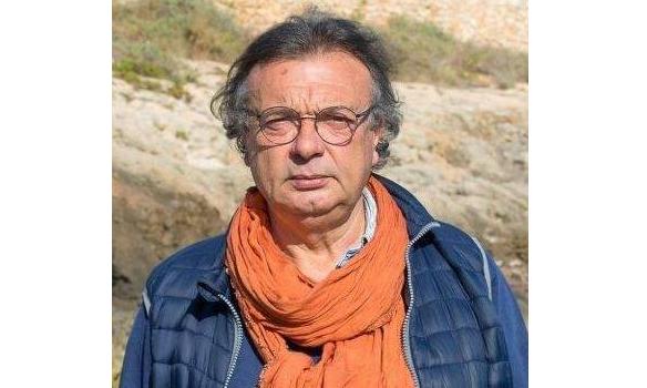 """Sindaco di Lampedusa: «Si parla solo di rifugiati afghani e non di migranti """"economici""""»"""