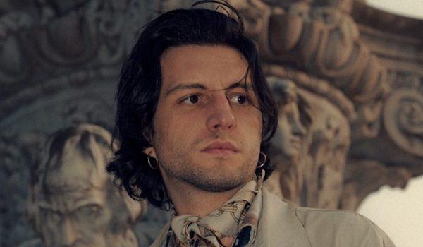 """Il Solito Dandy e il suo singolo """"Boh"""": riascolta l'intervista di Alvise Salerno"""